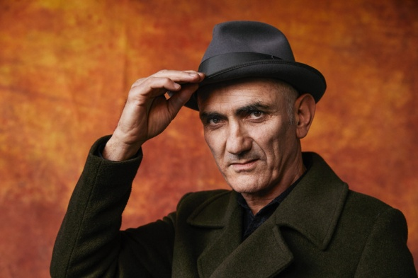 Paul_Kelly_by_CybeleMalinowski_078
