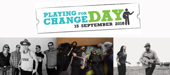 Playing-For-Change-Molly-Malones-Sept-15-2018