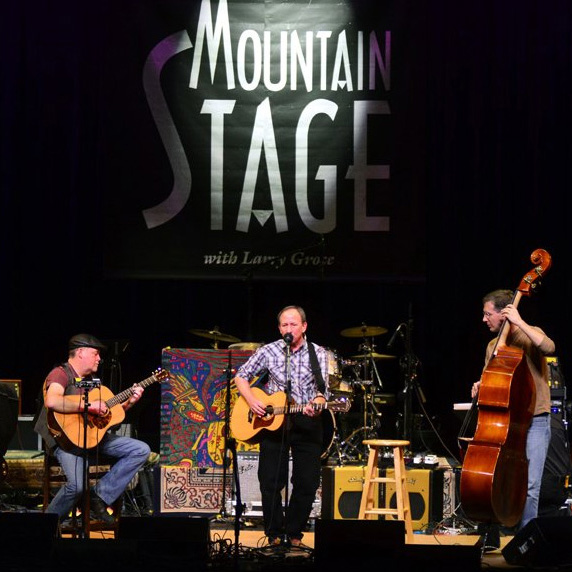 Blue-Yonder-Trio-Mountain-Stage-Cr