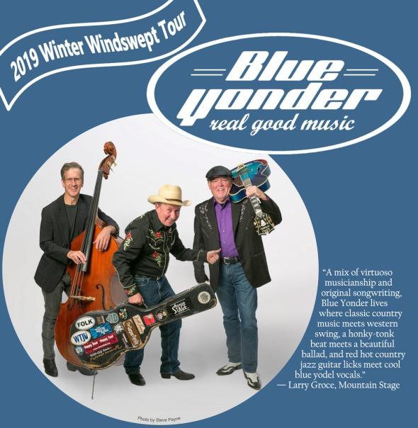 blue-yonder-2019-winter-windswept-tour-poster