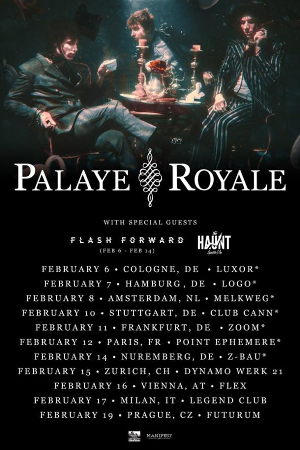 palayeroyale_thehaunt__euro2019_tour