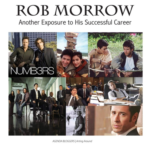 AGENDA-Magazine-Rob-Morrow-Article-1-Cr