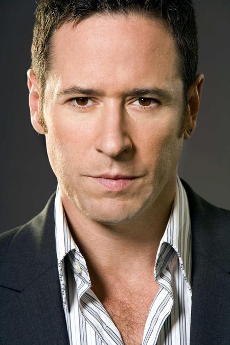 Rob-Morrow-Actor-Head-Shot-450