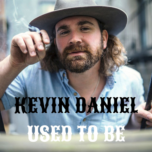 Kevin-Daniel-USED-TO-BE-500