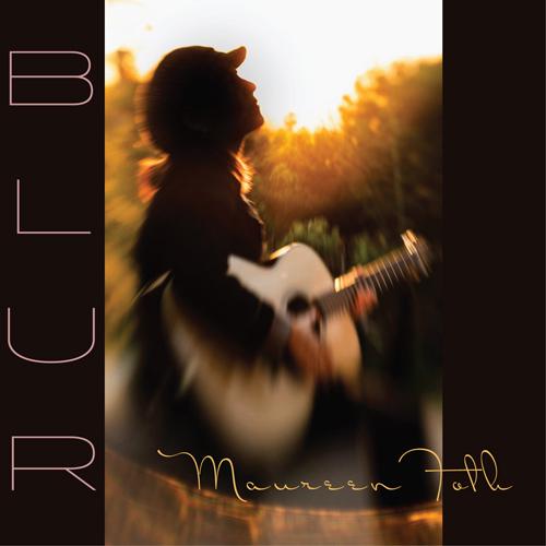 Maureen-Toth-BLUR-EP-500