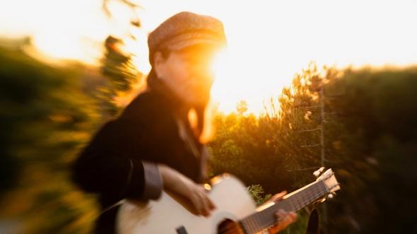 Maureen-Toth-Sunrise-Spotify