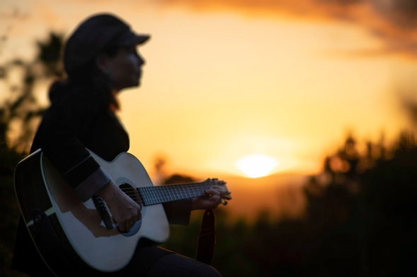 Maureen-Toth-Sunset-800