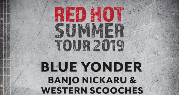 Red_Hot_Summer_Tour_Admat-Cr2