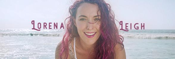 Lorena-Leigh-Banner2-594x200