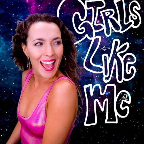 Lorena-Leigh-Girls-Like-Me-Single-500