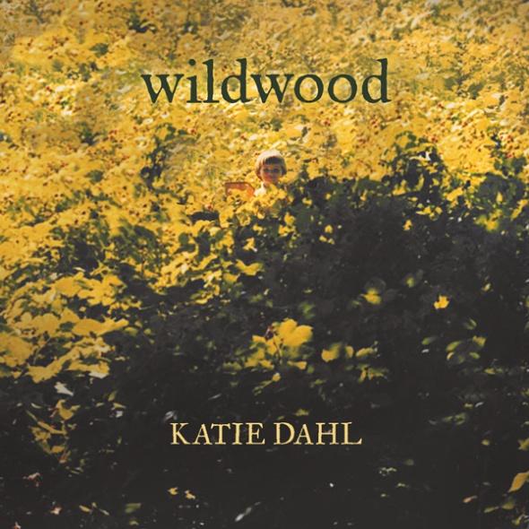 Katie-Dahl-Wildwood-600Sq