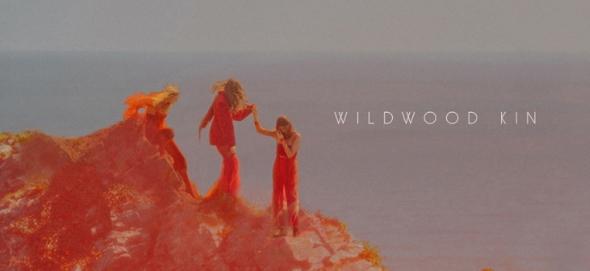 Wildwood-Kin-Ocean-Banner