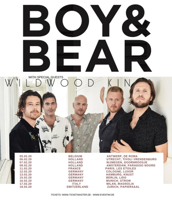 boy-and-bear-wildwood-kin-tour-admat
