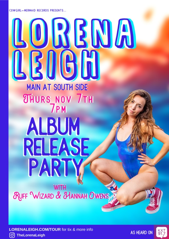 Lorena-Leigh-Water-Theory_ReleaseParty_KXTLogo