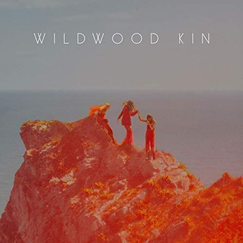 Wildwood-Kin-Album-500