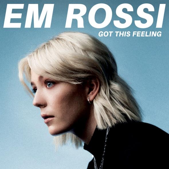 Em-Rossi-Got-This-Feeling-800