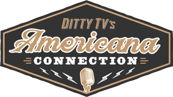 Americana-Connection-Logo-600
